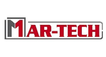 mar-tech